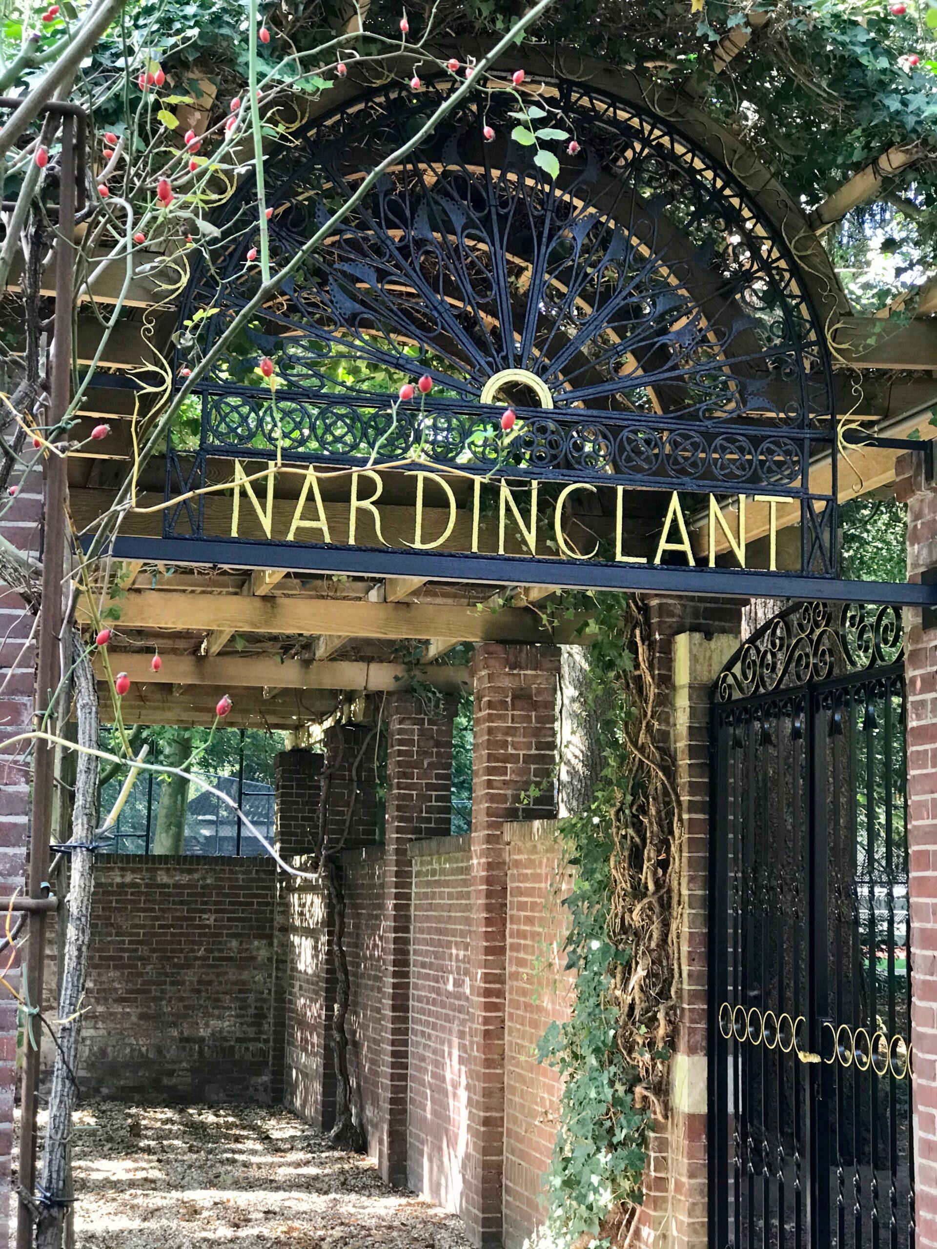Nardinclant